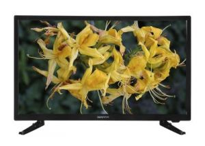 "TV 24"" LCD LED Manta LED2403 (Tuner Cyfrowy 50Hz USB)"