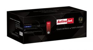 ACJ toner HP CB436A NEW 100% ATH-36N [AT-36N] (WYP)