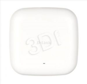 D-LINK DAP-2660 Access Point AC DualBand PoE