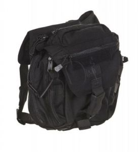 5.11 tactical Torba Push Pack 56037 czarny