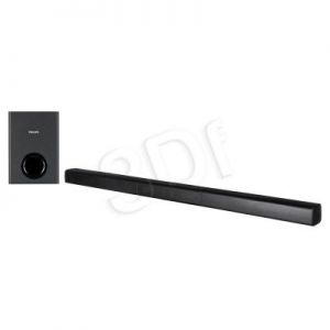 Soundbar Philips HTL2183B/12