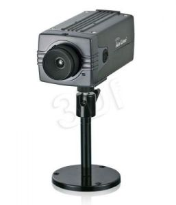 Kamera IP AirLive POE-100HD-ICR 4,3mm 1,3Mpix