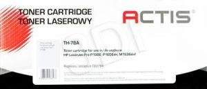 ACS toner HP 278A LJ P1566/1606 NEW100% TH-78A(WYP)