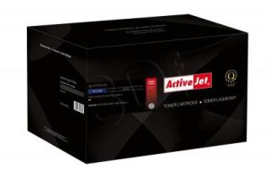 ACJ toner HP C4127X NEW100% ATH-27NX [AT-27NX](WYP)