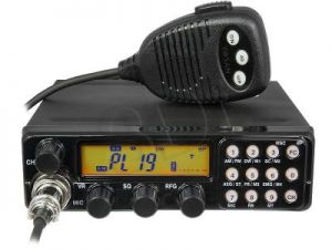 BLOW RADIO CB YOSAN JC 850