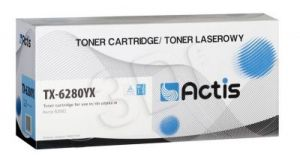 Actis toner do Xerox 106R01402 new TX-6280YX
