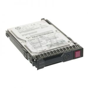 HP 1TB 6G SATA 7.2k 2.5in SC MDL HDD (Gen 8)