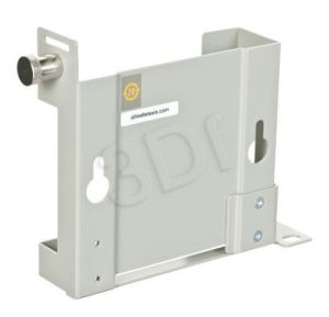 ALLIED AT-TRAY1 Rack & Wall-Mounting Brackets